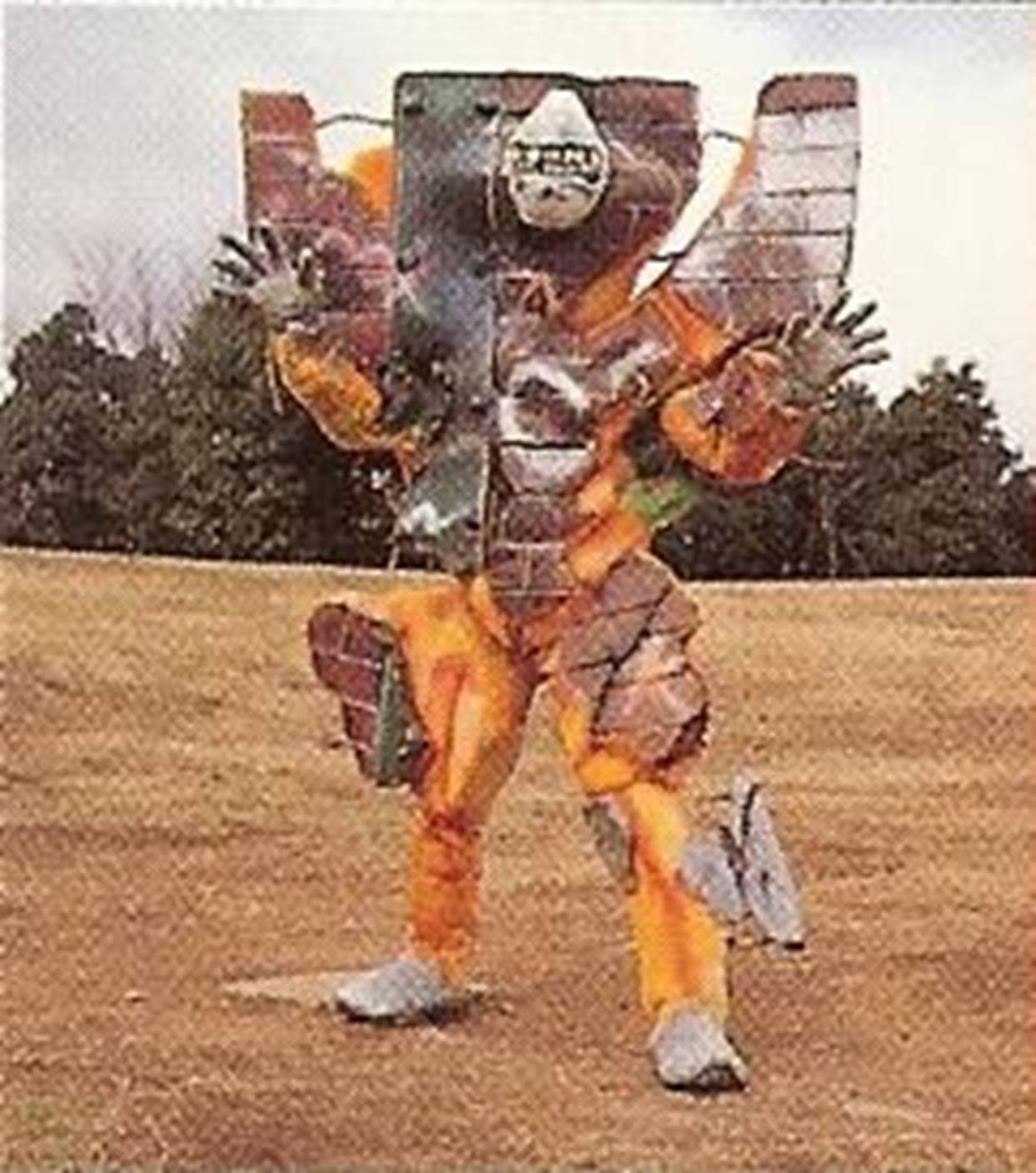 Brick bully power rangers wiki bricks and rita repulsa power rangers brick bully brick bully rangerwiki the super sentai and power rangers mozeypictures Choice Image