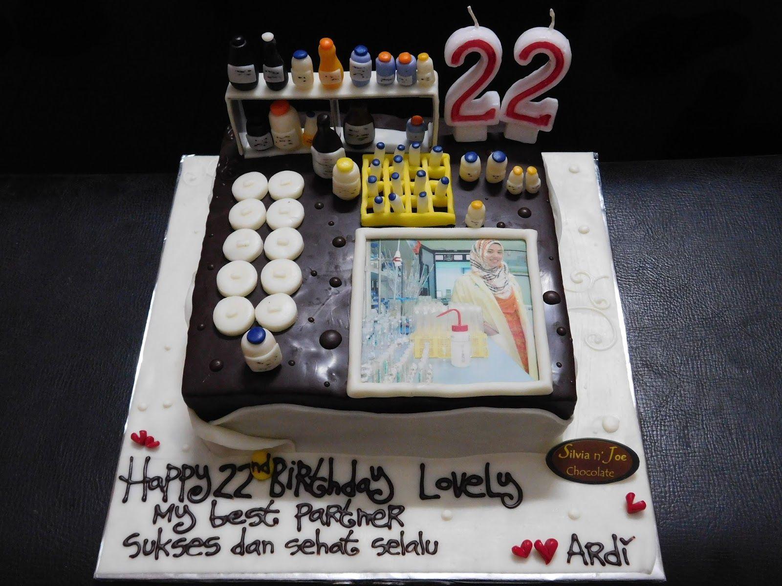 Toko Coklat Coklat Kue Ulang Tahun Cake Cupcake Tart Ulang Tahun Kue Ulang Tahun Kue