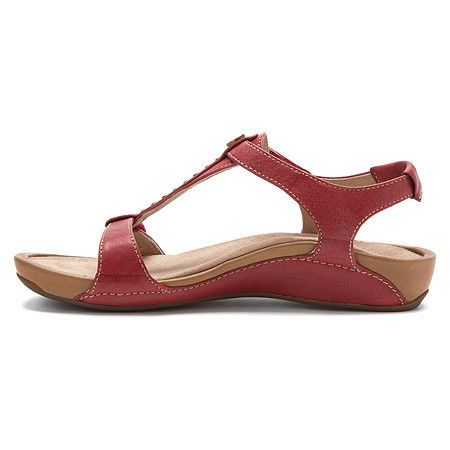 13++ Aetrex shoes for women ideas information