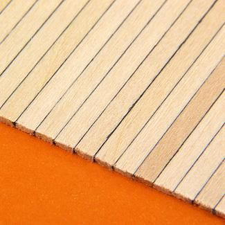 Board By Board Siding Ship Decking 1 8 Inch Planks 050 Thick X 3 Inches Wide X 22 Inches Long Siding Wood Siding Deck