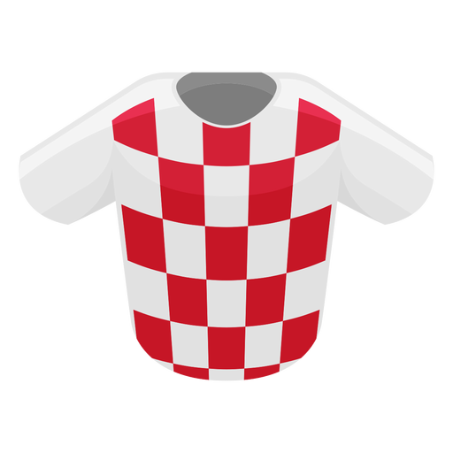 Pin By Camcycle On Croatia Football In 2020 Football Shirts Football Croatia