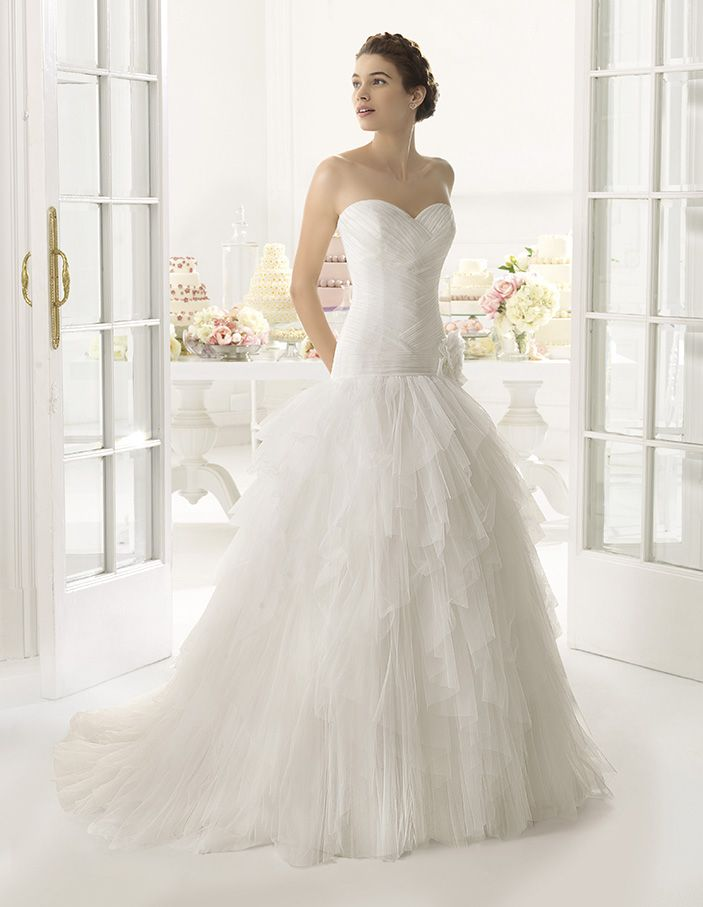 oregon aire barcelona | vestidos de novia | pinterest | traje de