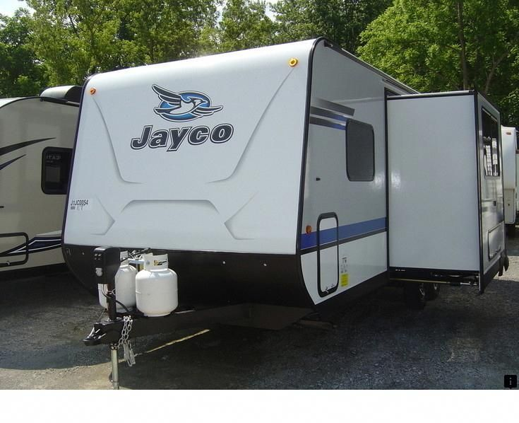 Learn About Rv Travel Trailers For Sale Near Me Please Click Here