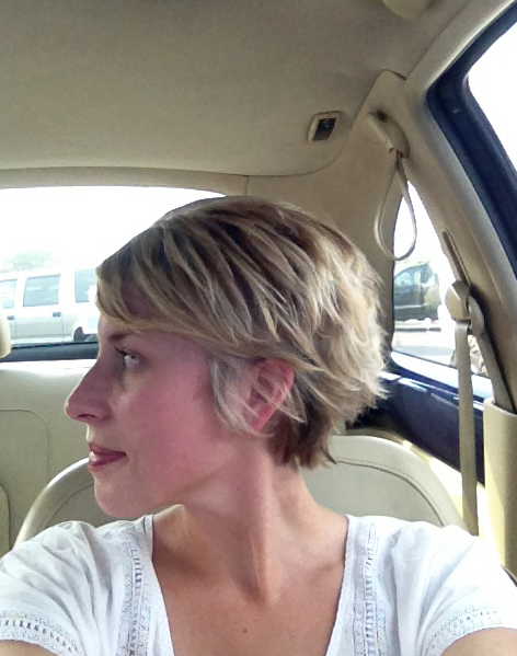 Image Result For Erin Napier Hair My Style Hair Cuts