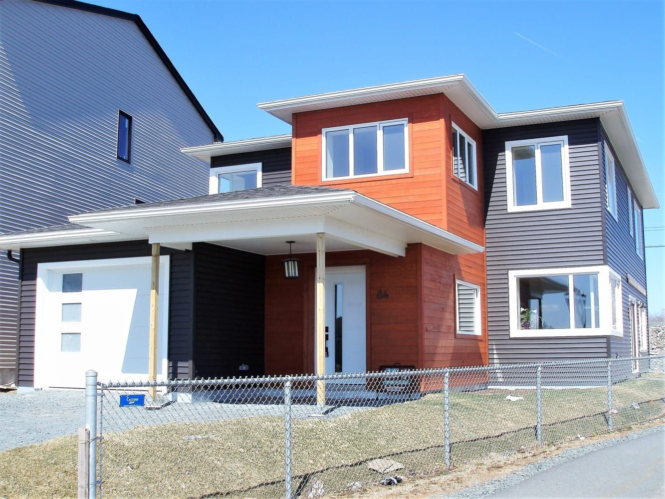 Visit The Passive House That Has Halifax Talking Passive Houses