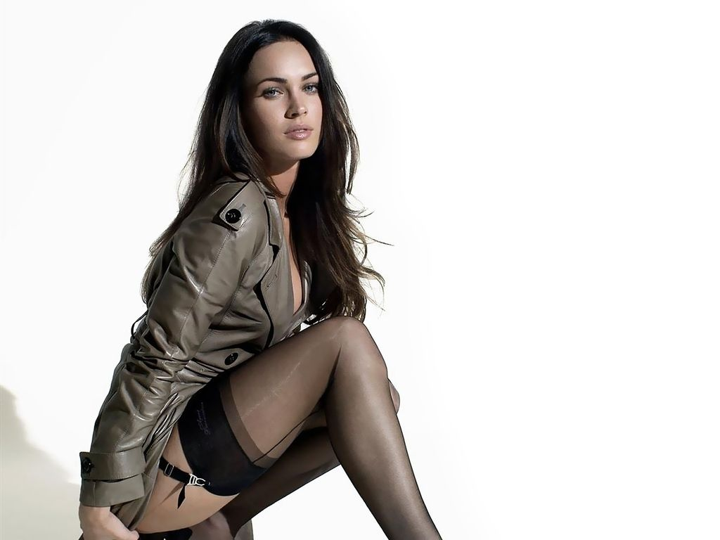 megan fox hd wallpapers 11 #meganfoxhdwallpapers #meganfox