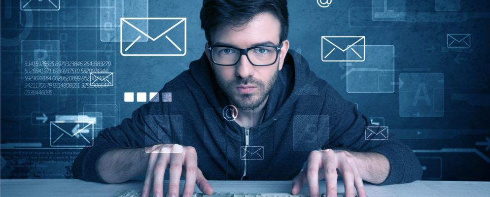 How to find someones email address email address email