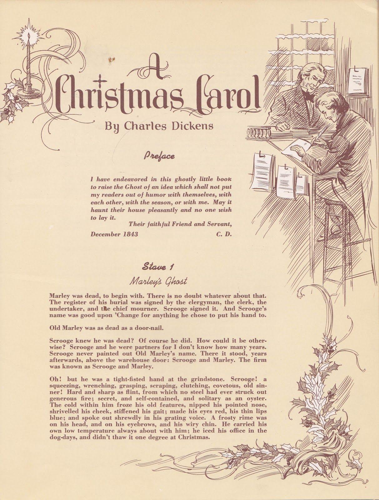 christmas carol | Christmas carol ghosts, Dickens christmas carol, Christmas carol book