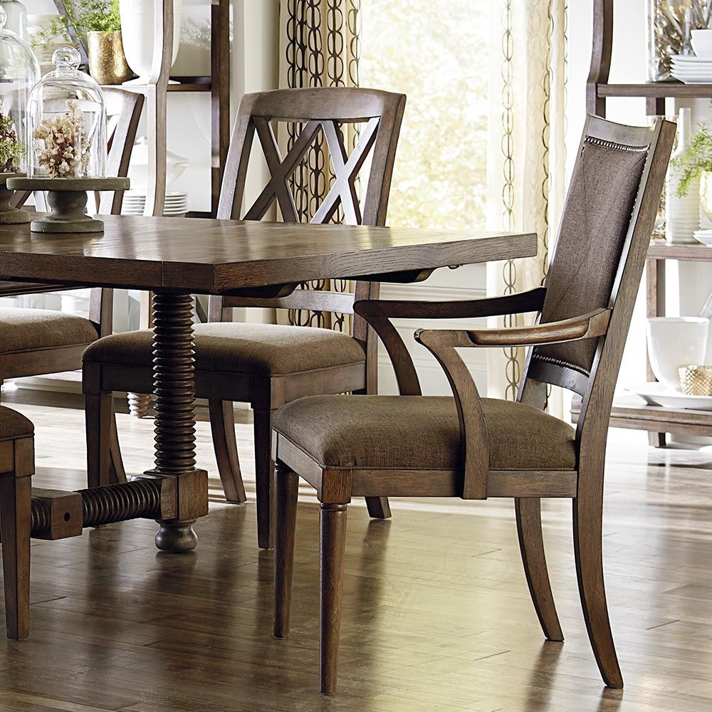 Dining Room Chairs Discount: Dining Room Chairs, Dining