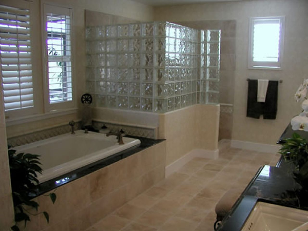 Interior Decorating On A Budget Bathroom Remodeling On A
