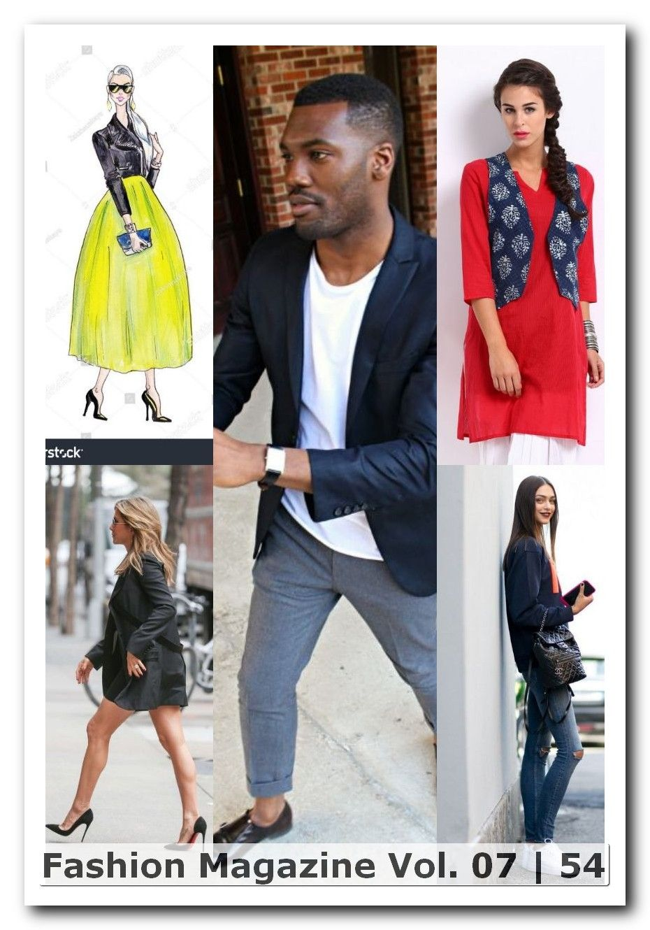 04a1075e360bc How to pick Just The Right Pair Of Jeans     Check out this great article.   fashiontrends