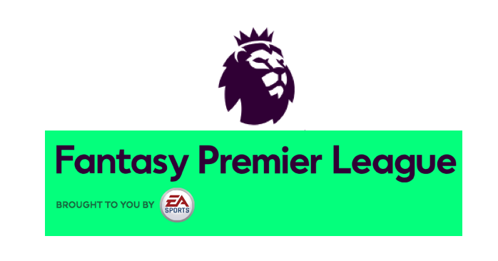 Our Premier League Fantasy Top 10 Rankings After Game Week 3 In 2020 Fantasy League After Game Premier League