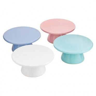 Image Result For Jane Asher Mini Cake Stand