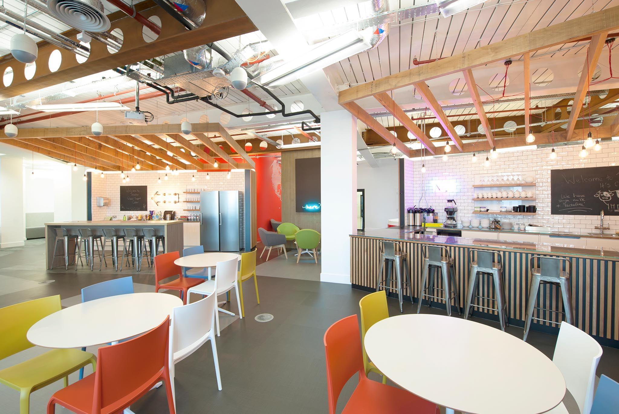funky office interiors. Funky Office Interiors. Travelex Design \\\\u0026 Fit-out Interiors O