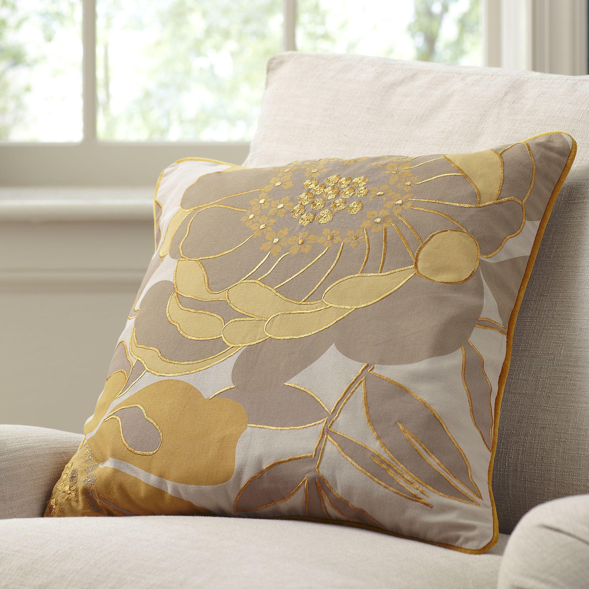 Superb Birch Lane Traditional Furniture Classic Designs Birch Inzonedesignstudio Interior Chair Design Inzonedesignstudiocom