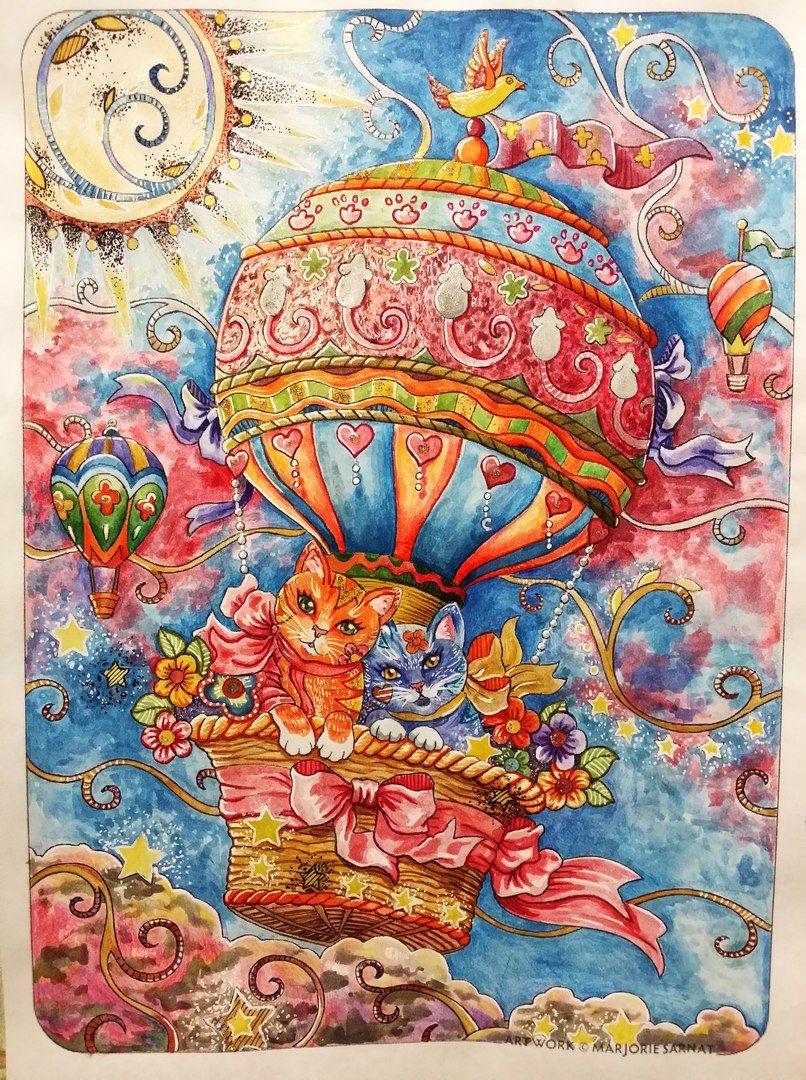 Раскраски антистресс для взрослых и детей;)) | Рисунки ...
