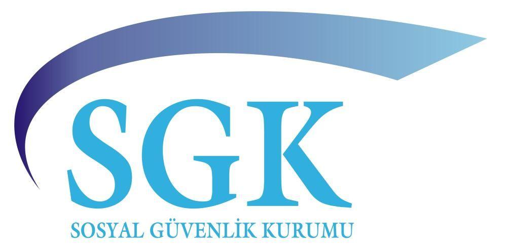 SGK Borç Yapılandırma İçin Gayrimenkul Değerleme