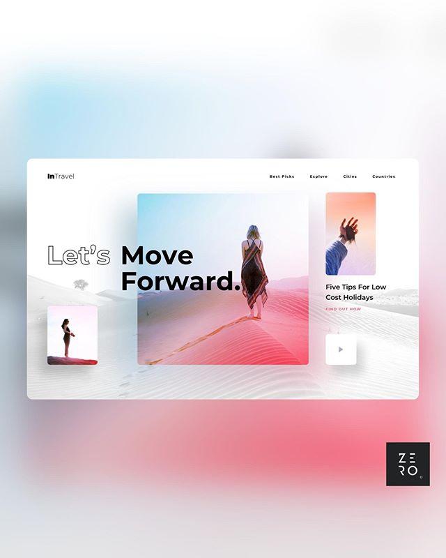 Will Burr Wilbur 158 Instagram Photos And Videos Travel Graphic Design Simple Web Design Web Design