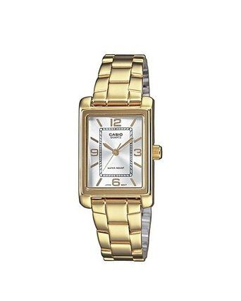 375daa9f4d75 Casio Collection LTP-1234PG-7AEF - Women s Watch -- To view further for  this item