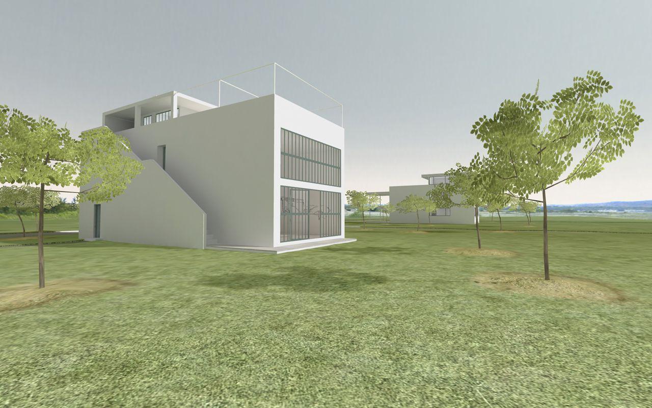 Corbusier google zoeken moodboard kavel 37 pinterest for Architect zoeken