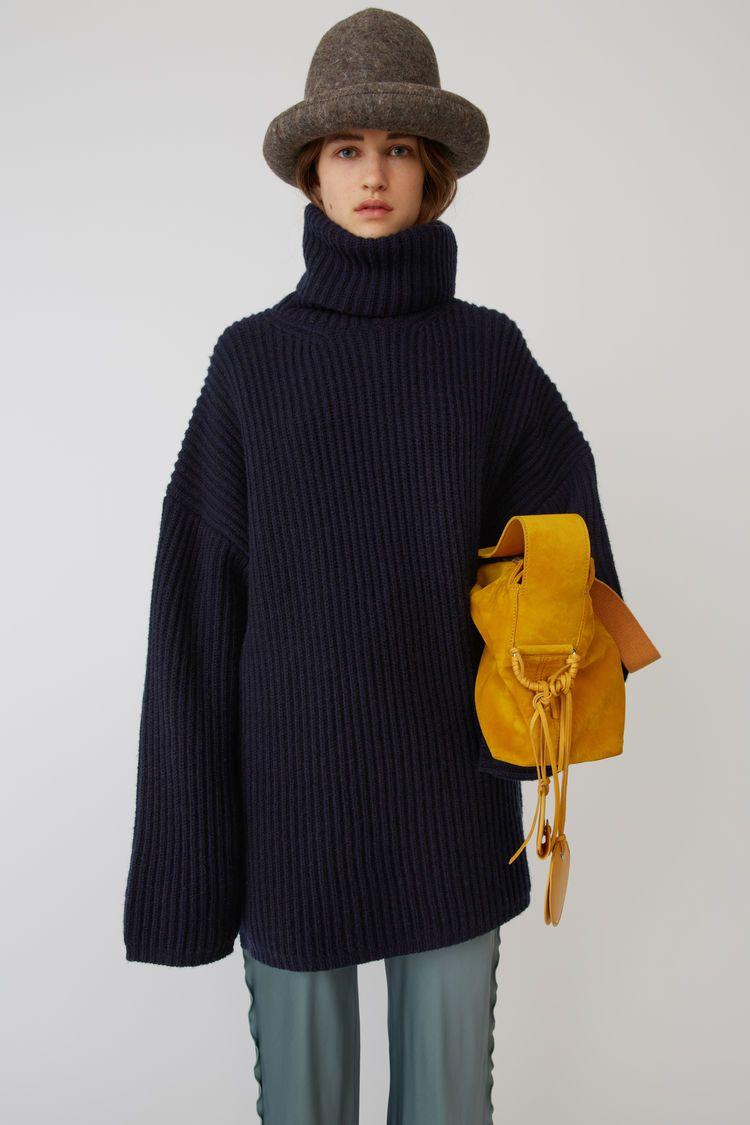 d57090504 Fn-wn-knit000018