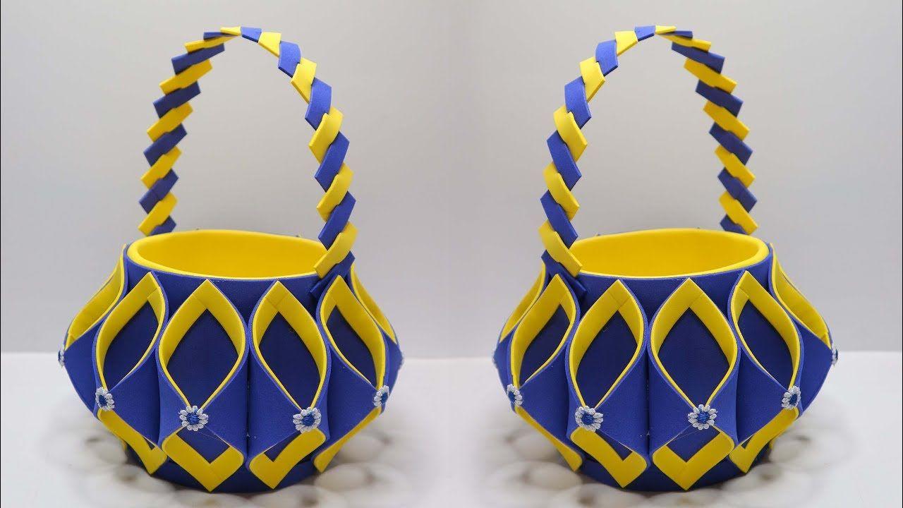 Ide Kreatif Wadah Serba Guna Cantik Dari Botol Plastik Bekas