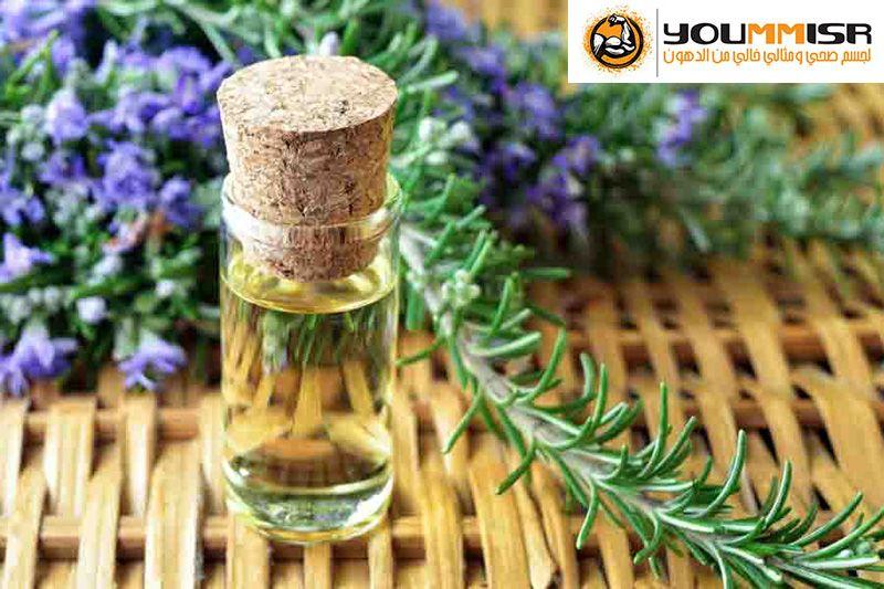 Pin By Maha On سنابات Soap Bottle Hand Soap Bottle Glassware