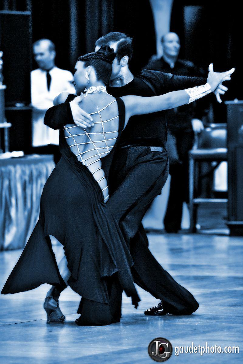 Photo taken at the Florida Superstars Ballroom & Latin ...