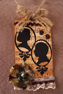 Vintage Tag  Bird's Eye View of the Katydid http://www.birdseyeviewoftheworldofthekatydid.blogspot.com Bird's Eye View is a blog targeted mainly at the Baby Boomer generation and other 'real' people: natural healing/living, home remedies, improving relationships, de-cluttering and organizing, making our homes warm and fuzzy and just sharing ways to live our best life now.