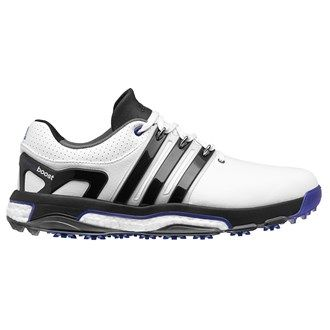 Adidas Golf Adidas Energy Boost zapatos de golf (para aysmmetrical