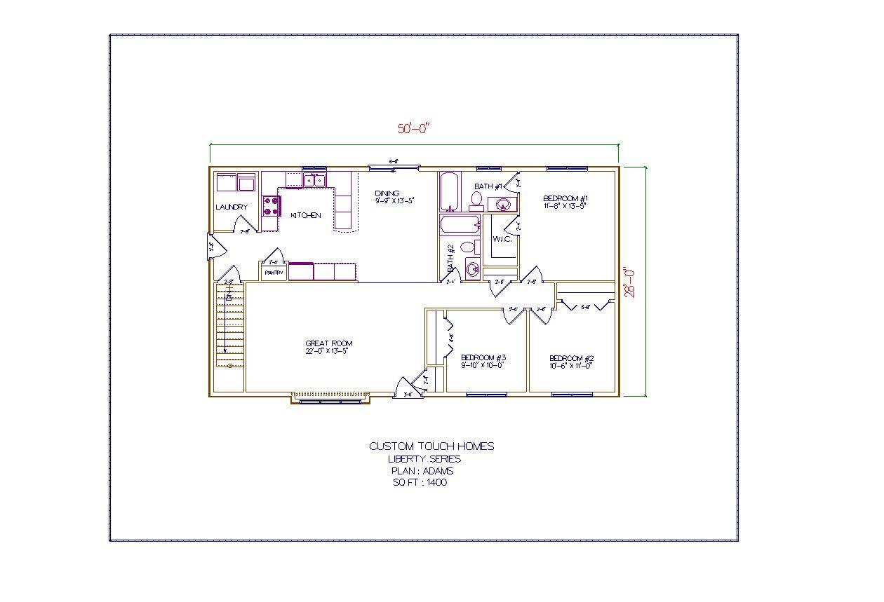 http://www.customtouchhomes.com/liberty/floorplan/FLOOR%20ADAMS.jpg