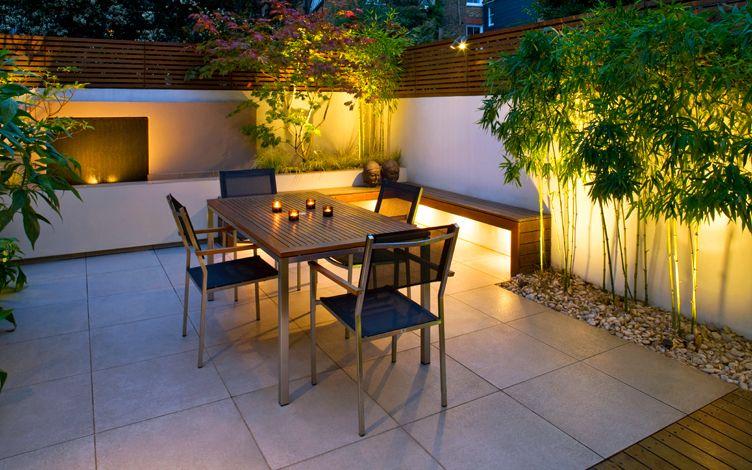 Photo of Mylandscapes Garden Design