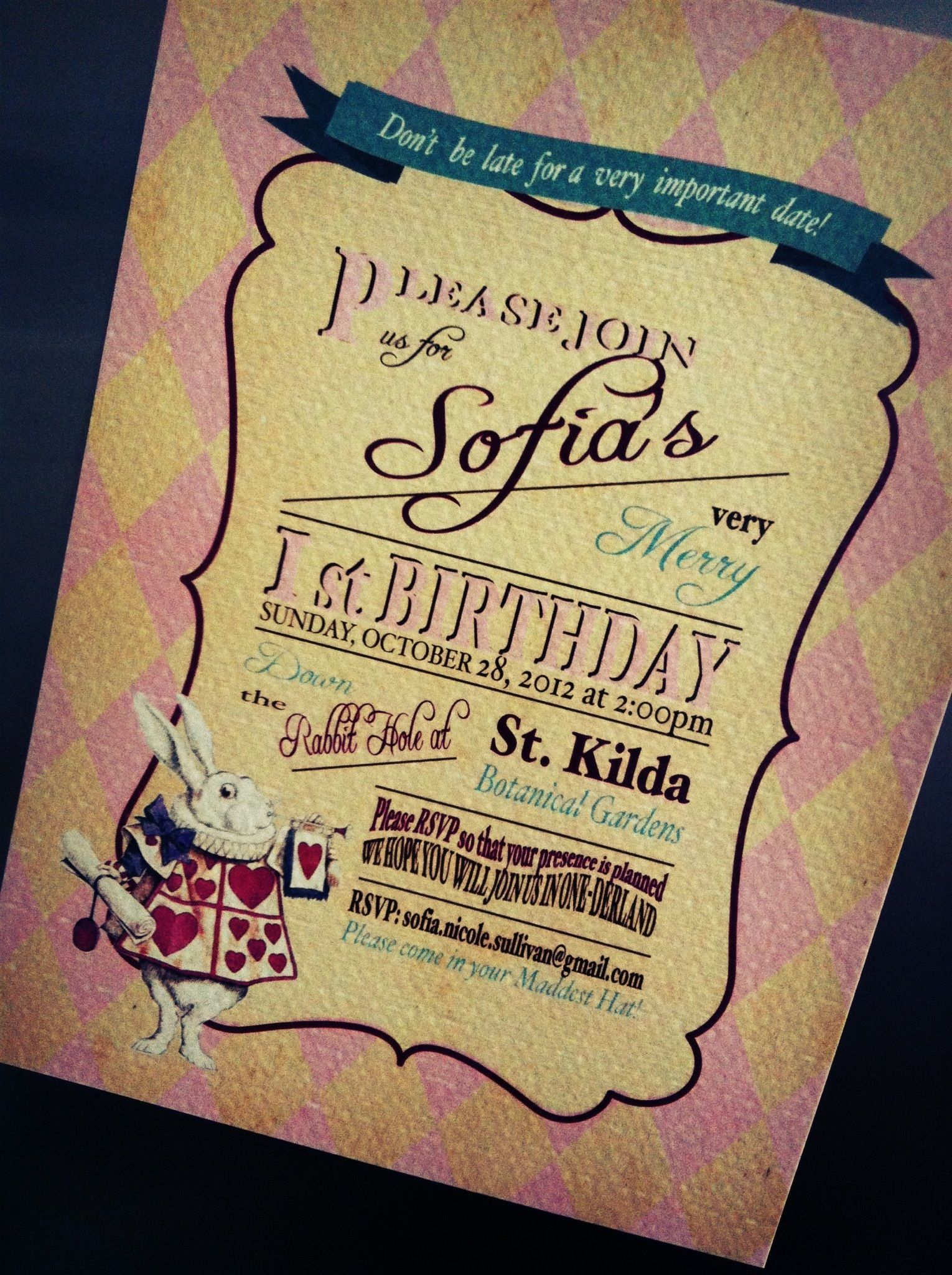 Invitations   Mad hatter tea, Invitations, Barn dance party