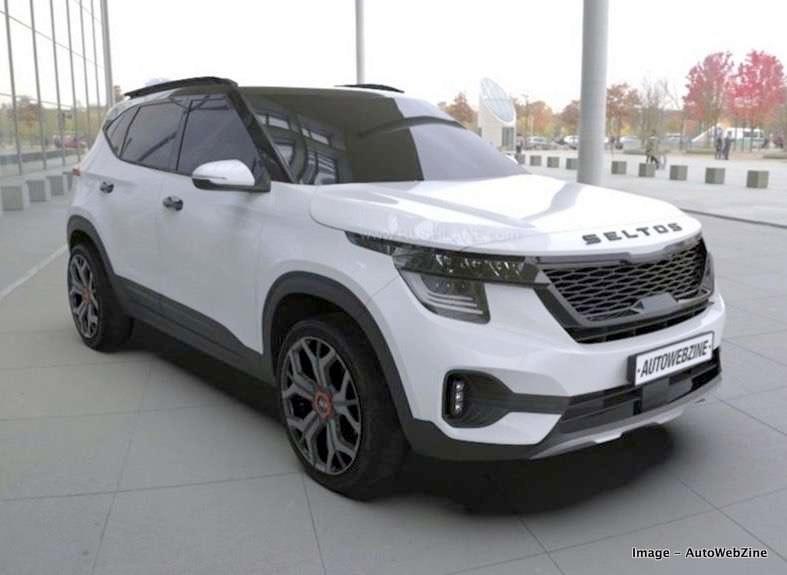 Pin By Framos4833 On Dreams In 2020 Kia New Suv Luxury Car Interior