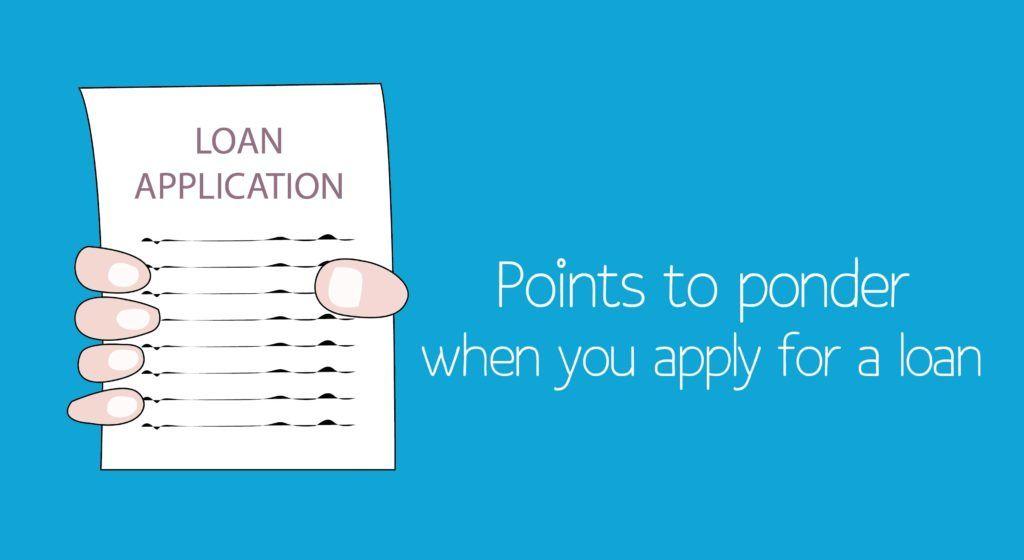 2fd980ad15782904d386c9e87ce02aa0 - How To Apply For Bank Loan And Get It Sanctioned