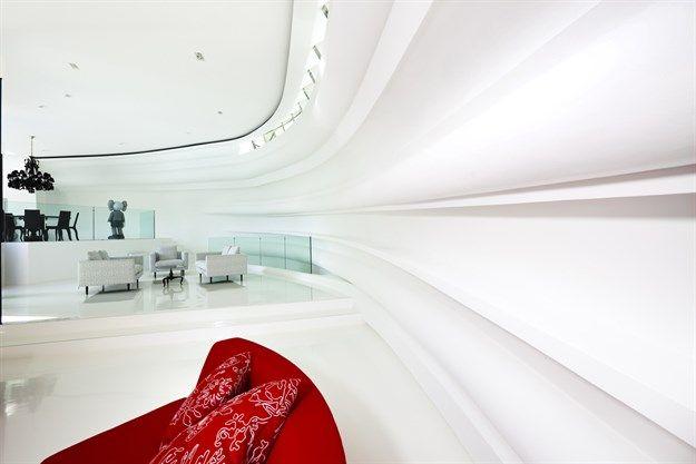 12_Interior_Casa_Son_Vida_image10_XL.jpg