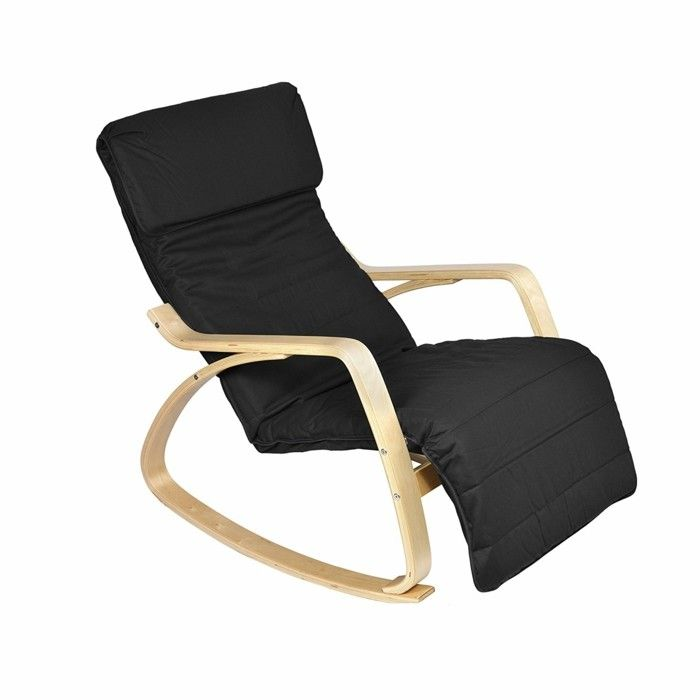 Relax Stuhl Oder Relax Sessel Treffen Sie Die Beste Wahl
