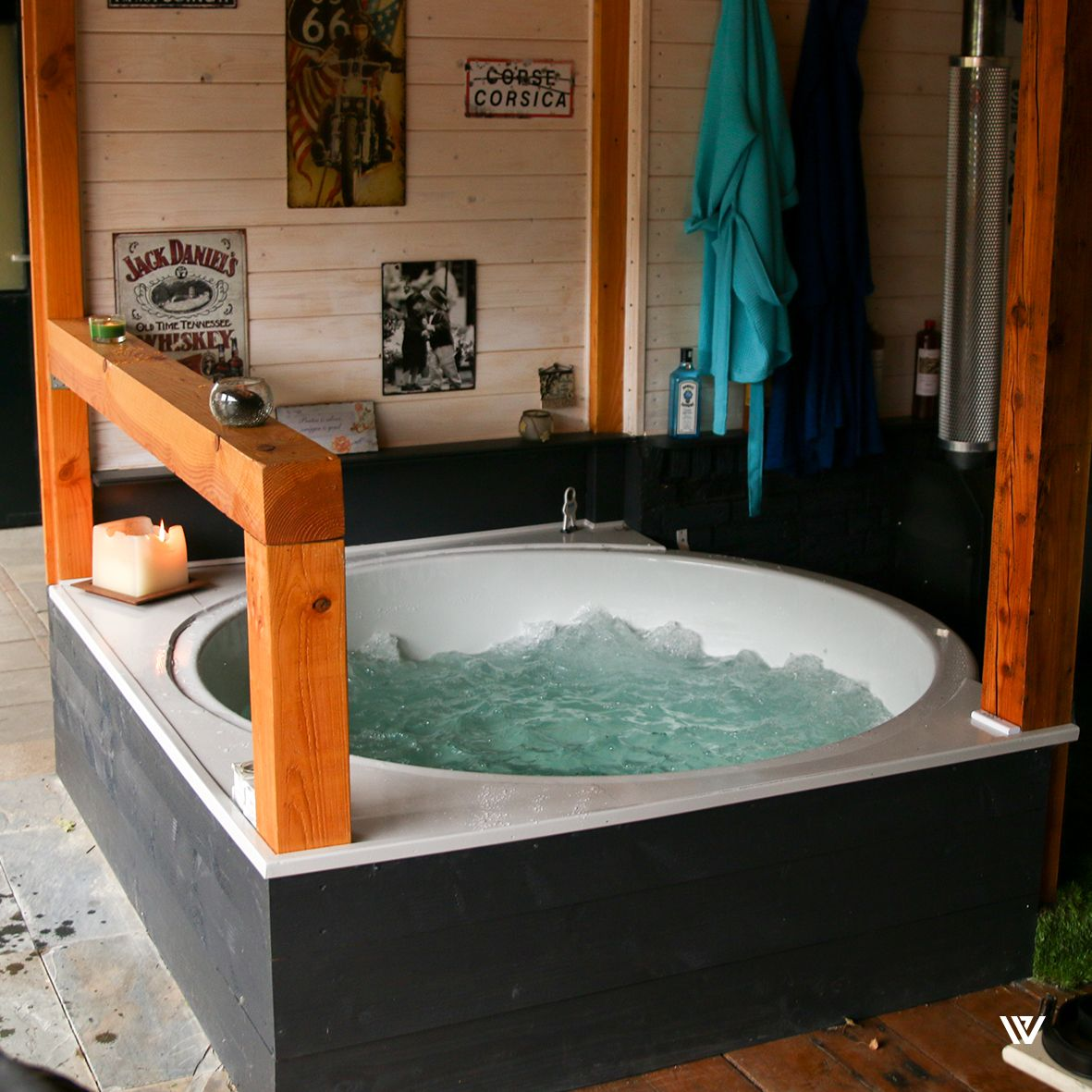 Alles Over Barrelsauna Zelfbouw Sauna Zelf Bouwen Welvaere Nl Bouw Hot Sauna