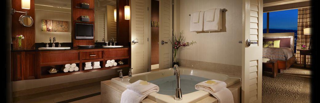 Mandalay Bay Extra Bedroom Suite 750 Great Room Suite  Mandalay Bay  Best Hotel Rooms In Las .