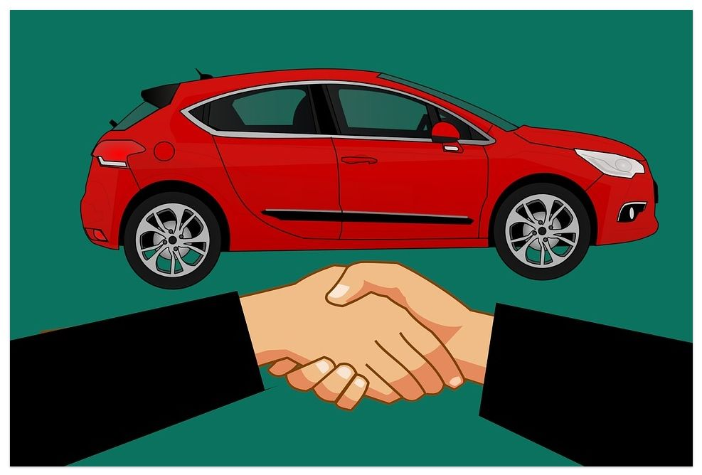 Look for in a full coverage car insurance quote in iowa