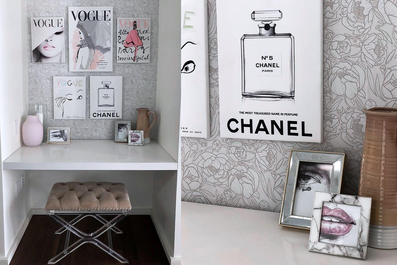 Haute Khuuture Blog Julie Khuu Interior Design Interior Designer