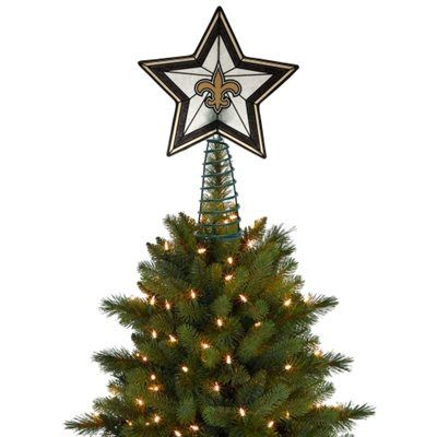 How to Lose Weight with the Caveman Diet Star tree topper