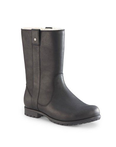 4ec91617d16 Pin by Carolyn Contois on The Perfect Pair   Boots, Uggs, Black boots