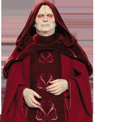 Emperor Palpatine Darth Sidious Star Wars Darth Star Wars Episodes Star Wars