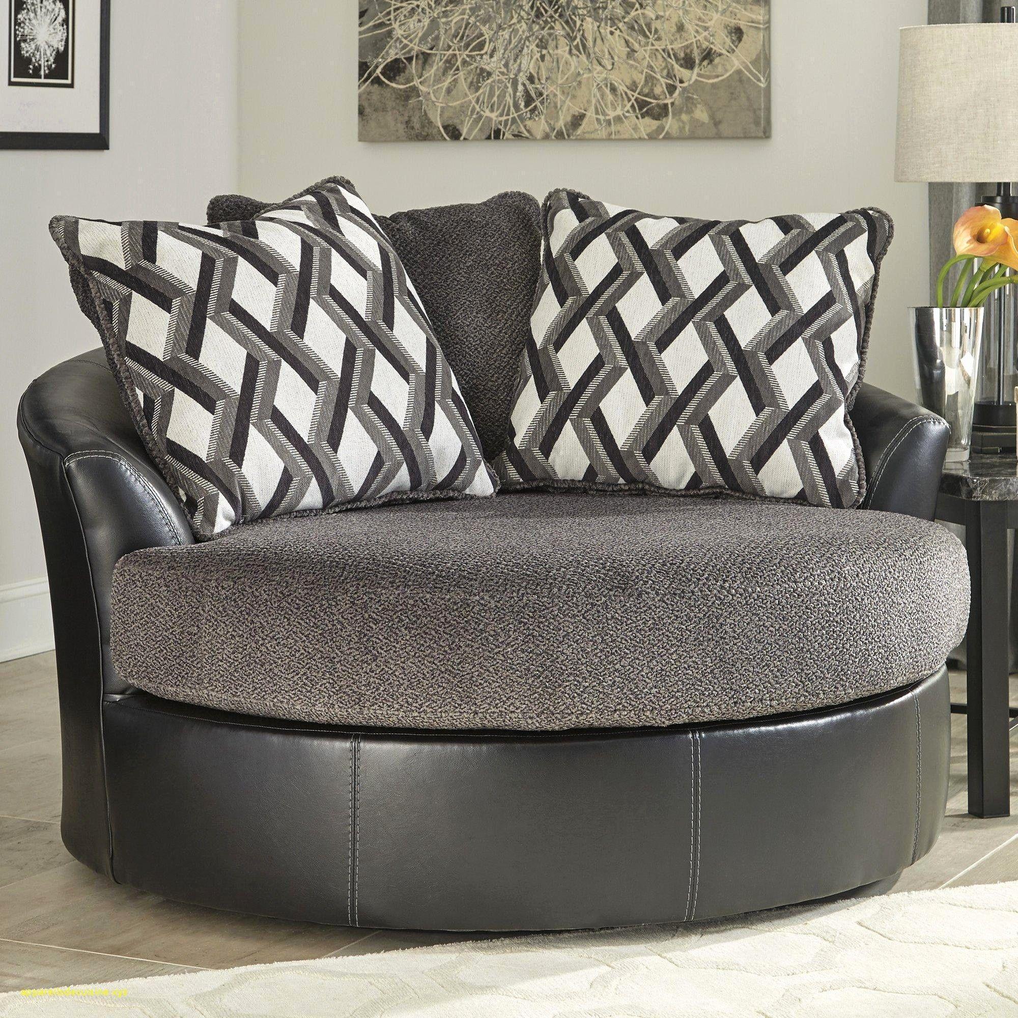 22 Neue Lazy Boy Dexter Sofa Sofa Chaiselongue Sofa
