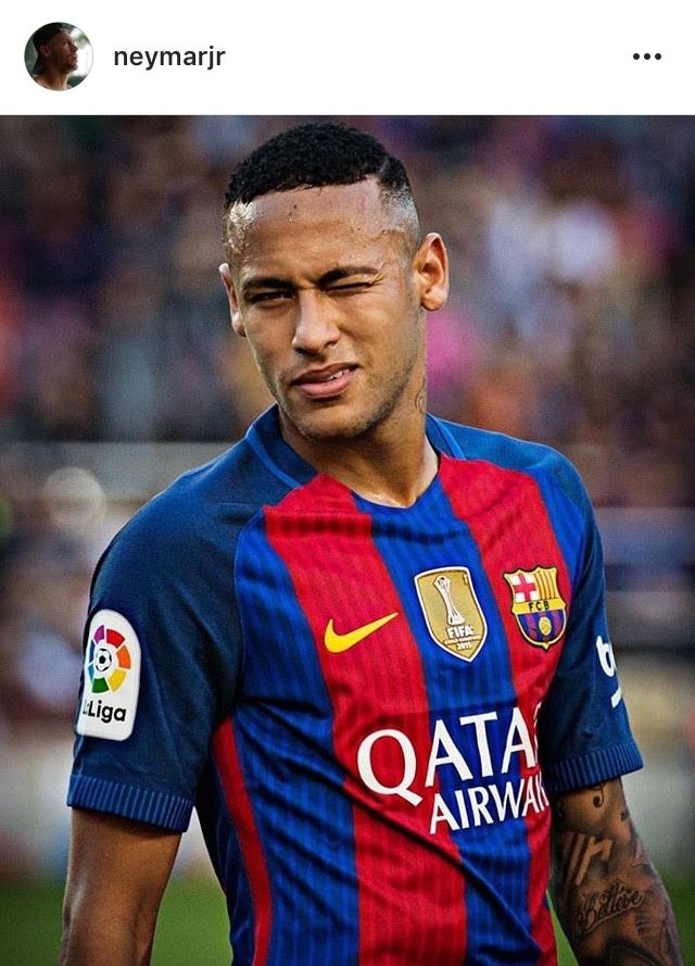 cdf33f57c Hearts of Truth Neymar Young