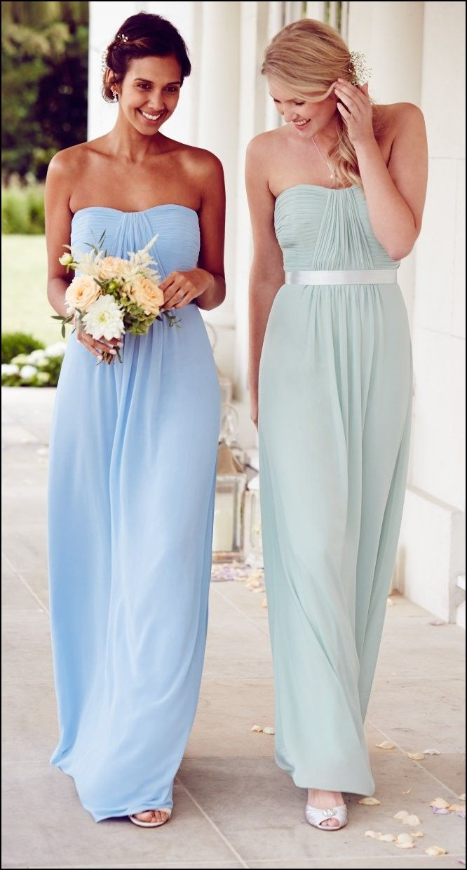 Fantastic Debenhams Sale Bridesmaid Dresses Contemporary - Wedding ...