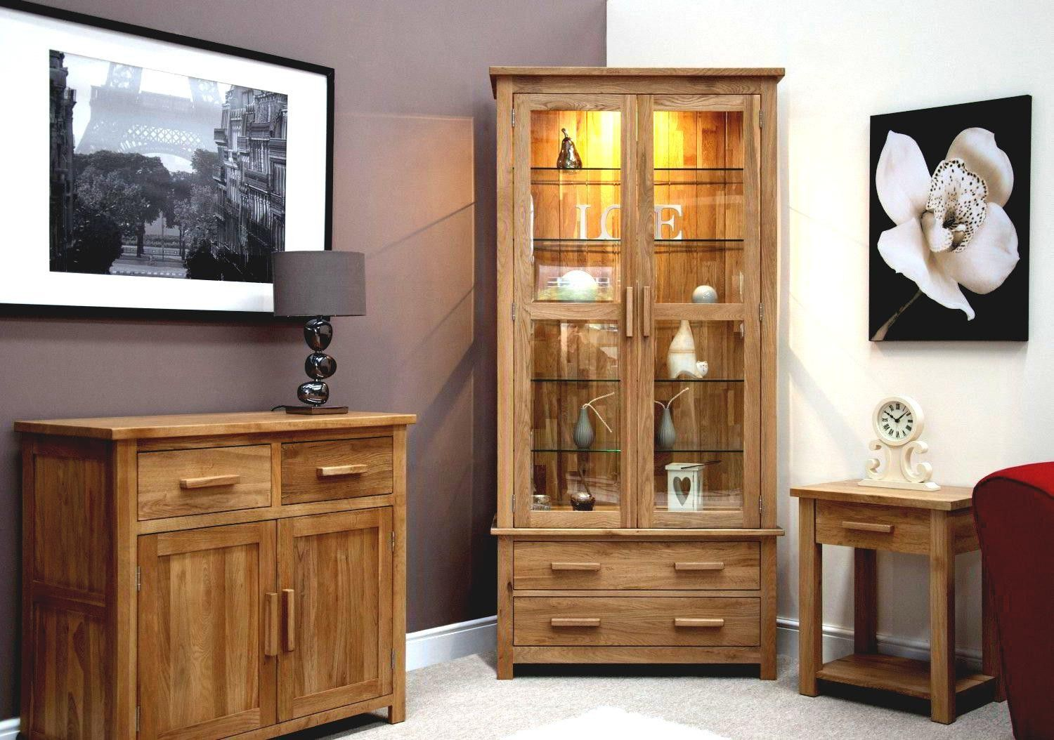 Www. Skidr.in | Living room cabinets, Living room display ...