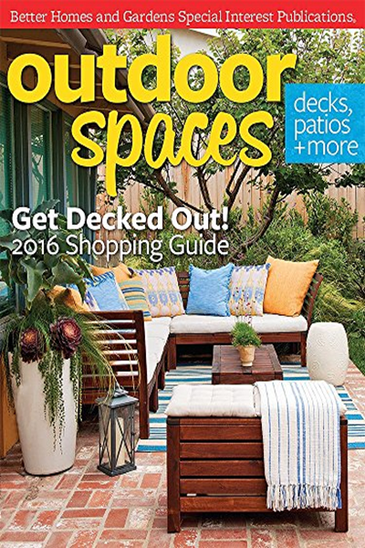 2fd9df9940197c6647af5369d8e1a1b4 - Better Homes And Gardens Special Interest Publications 2019