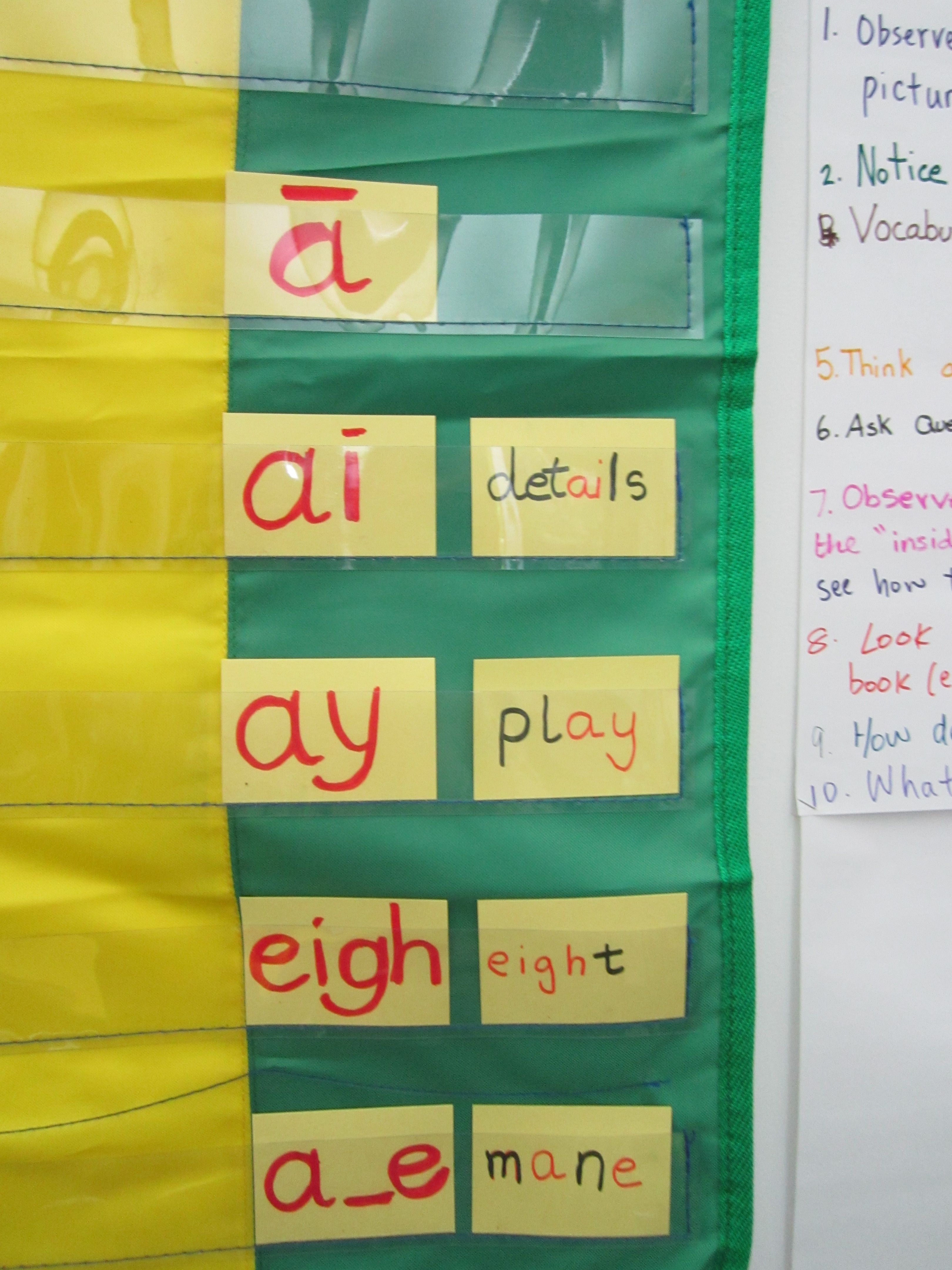 D D D Dc B C E D St Grade Worksheets Phonics Worksheets moreover B B F C D B E Dbada F Phonics Worksheets Kindergarten Worksheets as well Phonics Stories as well Fd E E Ae D C E A B together with A B Cfacff E A Ecfe. on short vowel worksheets 1st grade 2
